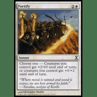 Fortify Thumb Nail