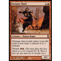 Fortune Thief Thumb Nail