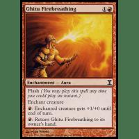 Ghitu Firebreathing Thumb Nail