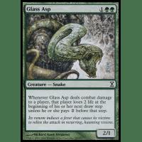 Glass Asp Thumb Nail