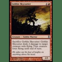 Goblin Skycutter Thumb Nail