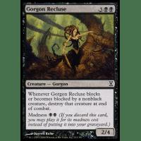 Gorgon Recluse Thumb Nail
