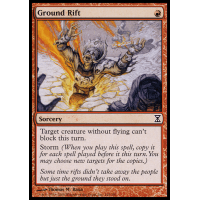 Ground Rift Thumb Nail