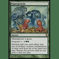 Hypergenesis Thumb Nail