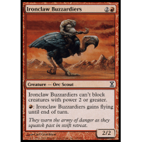 Ironclaw Buzzardiers Thumb Nail