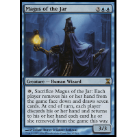Magus of the Jar Thumb Nail