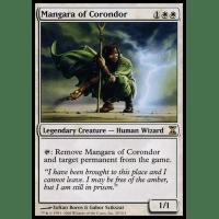 Mangara of Corondor Thumb Nail