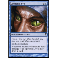 Ophidian Eye Thumb Nail