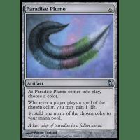 Paradise Plume Thumb Nail