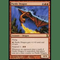 Pardic Dragon Thumb Nail