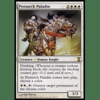 Pentarch Paladin Thumb Nail