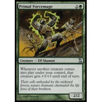 Primal Forcemage Thumb Nail
