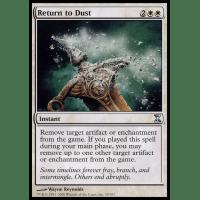 Return to Dust Thumb Nail