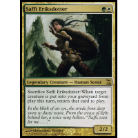 Saffi Eriksdotter Thumb Nail
