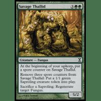 Savage Thallid Thumb Nail