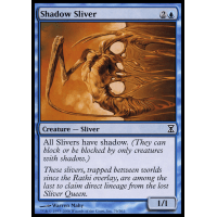 Shadow Sliver Thumb Nail