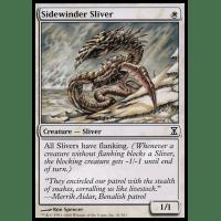 Sidewinder Sliver Thumb Nail