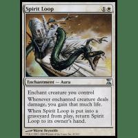 Spirit Loop Thumb Nail