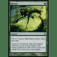 Sprout Thumb Nail