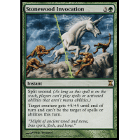 Stonewood Invocation Thumb Nail