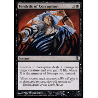 Tendrils of Corruption Thumb Nail