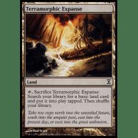 Terramorphic Expanse Thumb Nail