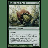 Thallid Shell-Dweller Thumb Nail