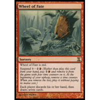 Wheel of Fate Thumb Nail
