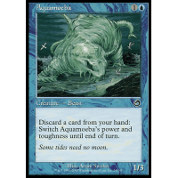 Aquamoeba Thumb Nail