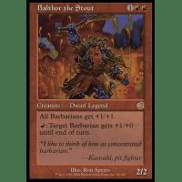 Balthor the Stout Thumb Nail