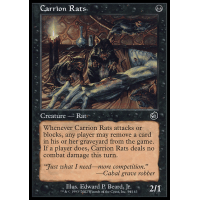 Carrion Rats Thumb Nail