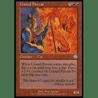 Crazed Firecat Thumb Nail