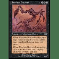 Faceless Butcher Thumb Nail