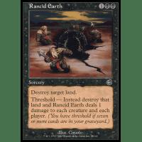 Rancid Earth Thumb Nail
