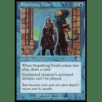 Stupefying Touch Thumb Nail