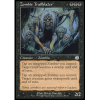 Zombie Trailblazer Thumb Nail