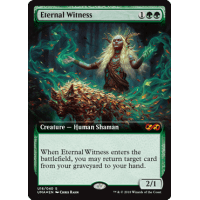 Eternal Witness Thumb Nail