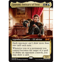 Leovold, Emissary of Trest Thumb Nail