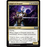Angel of Despair Thumb Nail
