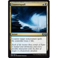 Countersquall Thumb Nail