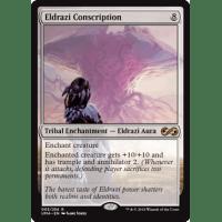 Eldrazi Conscription Thumb Nail