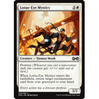 Lotus-Eye Mystics Thumb Nail