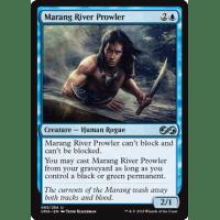 Marang River Prowler Thumb Nail