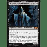 Mikaeus, the Unhallowed Thumb Nail