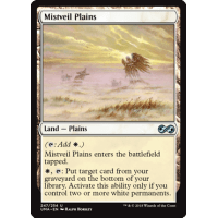 Mistveil Plains Thumb Nail