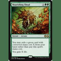 Nourishing Shoal Thumb Nail