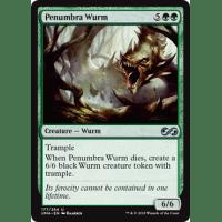 Penumbra Wurm Thumb Nail