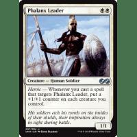 Phalanx Leader Thumb Nail