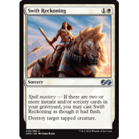 Swift Reckoning Thumb Nail