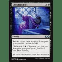 Unburial Rites Thumb Nail